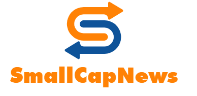 SmallCapNews.co.uk - Complete News World