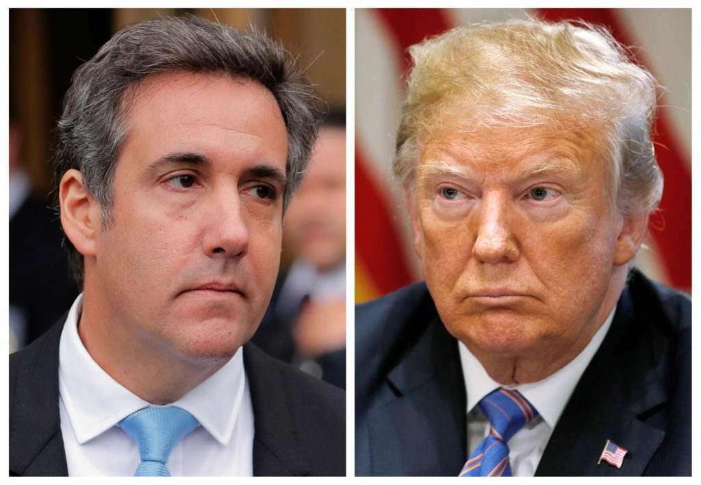 Donald Trump's impeachment trial may fail