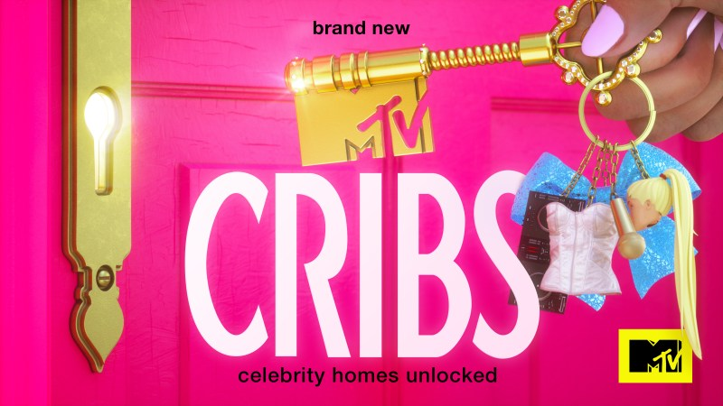 MTV revives its program