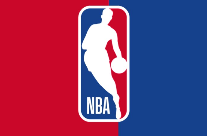 Watch the Atlanta Hawks vs Washington Wizards match live and online