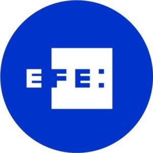 EFE News