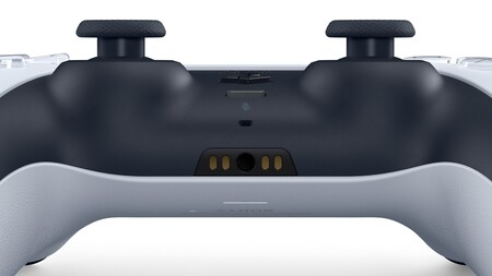 Dualsense Headphone Jack Image Block 01 En 02jul20