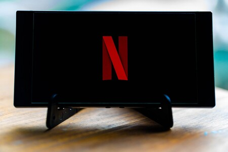 Netflix is testing a new functionality to stop sharing your password with people you don't live