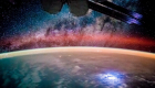 See the photos of the eight finalists from NASA's competition