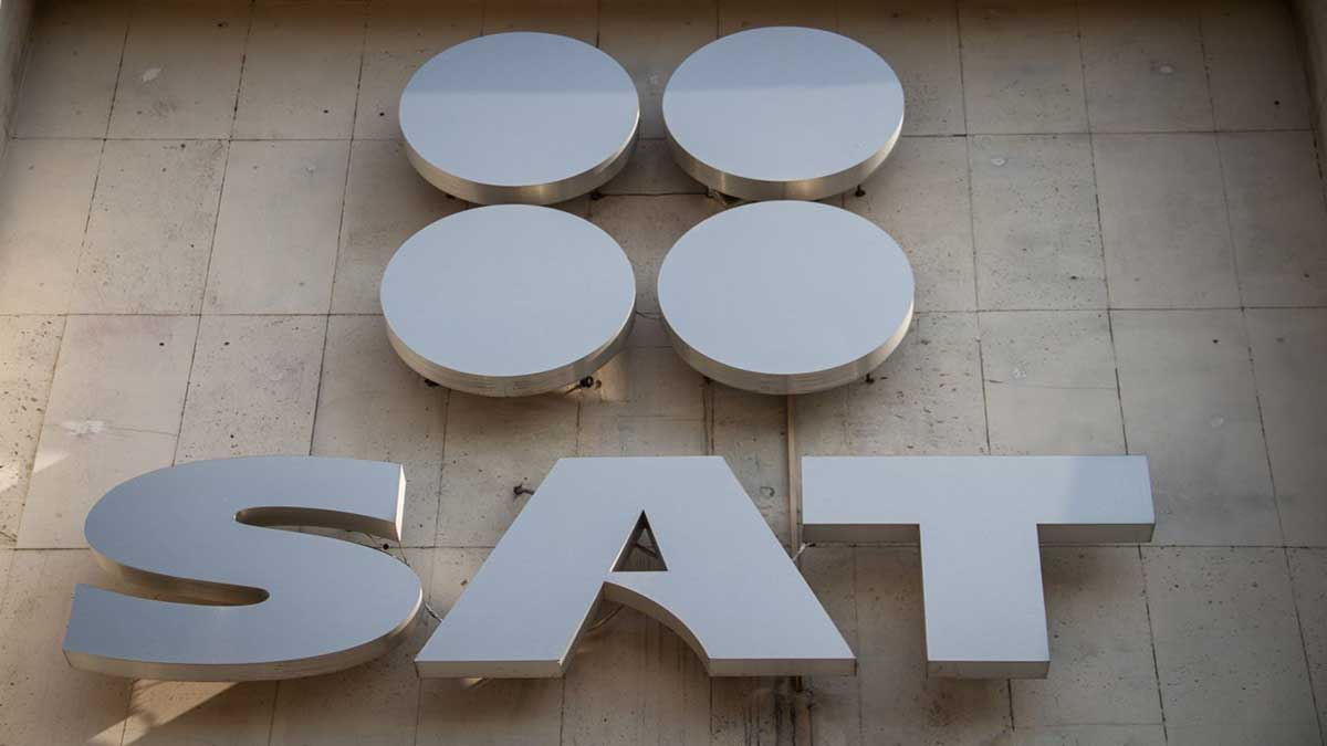 SAT Annual Announcement: Everything you need to know about redeeming your outstanding balance