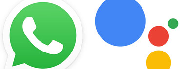 How to send and listen to WhatsApp messages using the Google Assistant