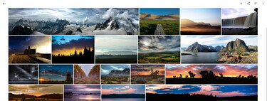 This is how I made my Google Photos with NAS and personal cloud: This is my experience