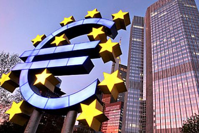 Photo of European banking reduced its workforce by 500000 jobs
