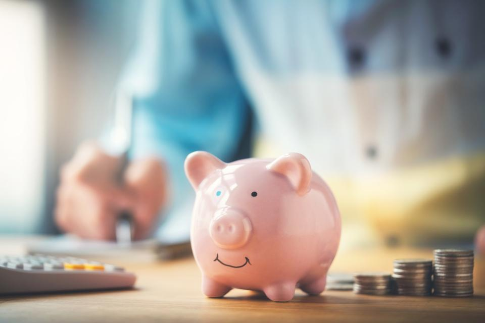 In Spain, salaries are usually paid once a month, although in some countries they are paid every two weeks or every week.  Photo: Getty Creative.