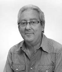Fernando Segura