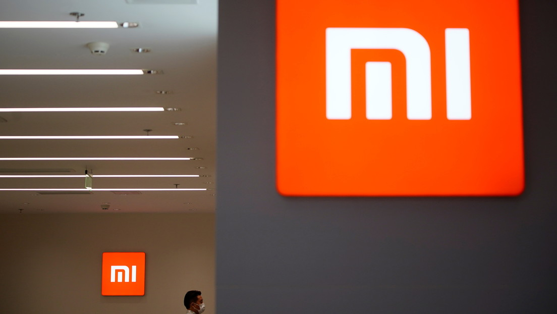 Xiaomi has become the main supplier of