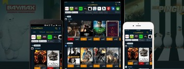 Discover where to watch your favorite series and movies with JustWatch, the best streaming guide for your mobile phone