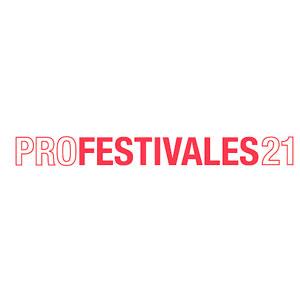 Profestifalis 21 brings Ibero-American and European cinema to the classroom with