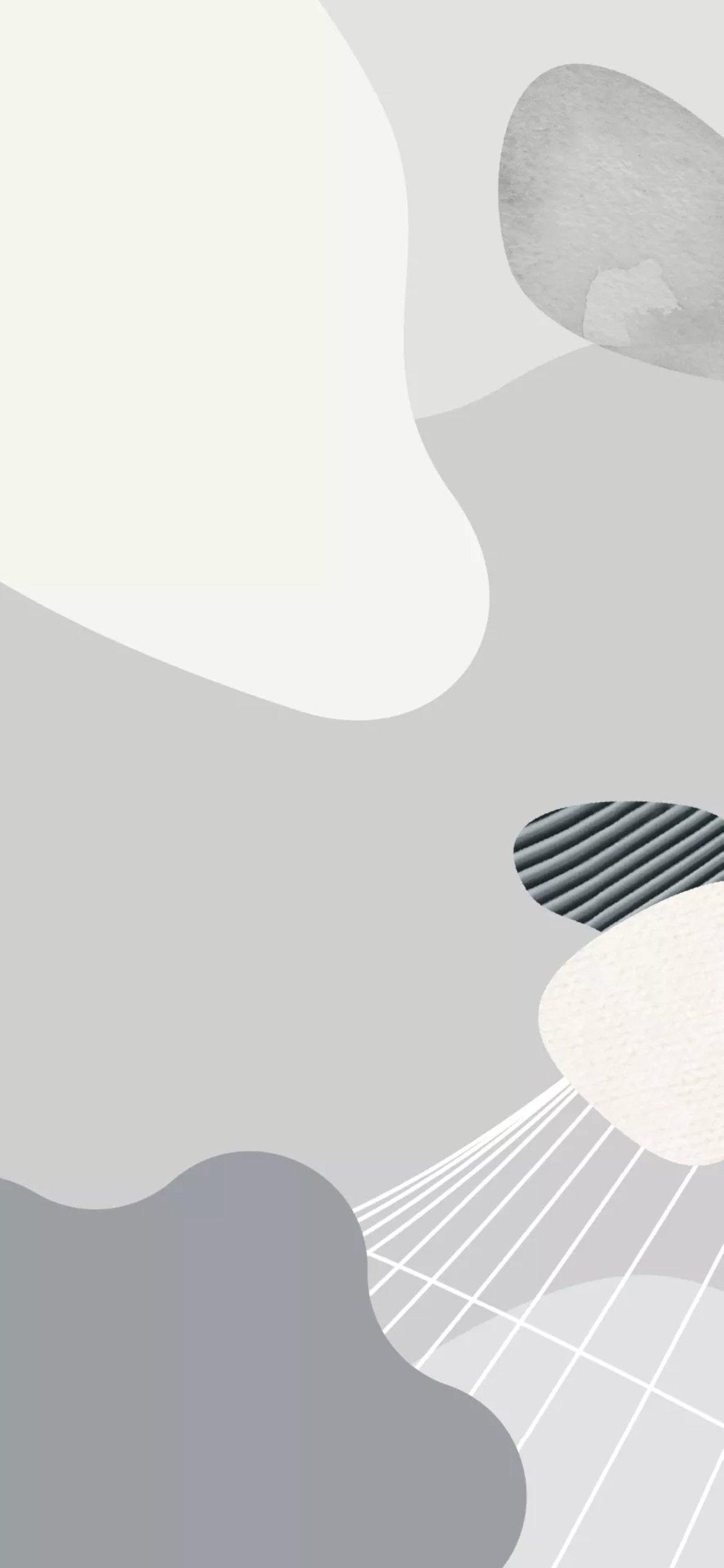 Download More New Google Pixel 6 Wallpapers